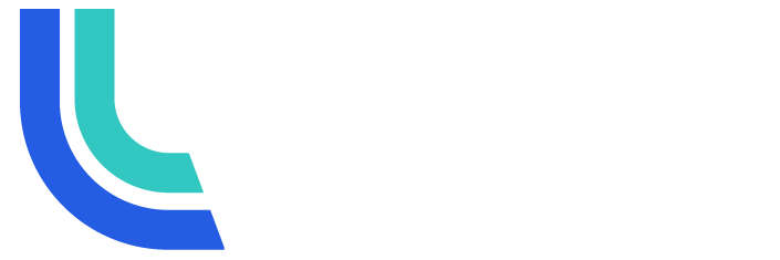 Our Mobility Our Future